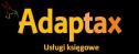 ADAPTAX Usługi Ksiegowe Doradztwo Podatkowe s.c. Kraków i okolice