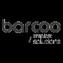 Simplest solutions - BARCOO Myszków i okolice