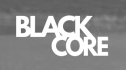 BlackCore Gdynia i okolice
