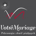 Pracownia Chwil Pięknych - Votre Mariage Pracownia Chwil Pięknych Łódź i okolice