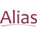 Alias - Iwanek i Olszewski Sp.j