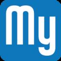 Mylease.pl - Leasing i wynajem długoterminowy Inowrocław i okolice