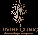 Kosmetologia Estetyczna - DivineClinic Salon Kosmetologii Estetycznej Bydgoszcz i okolice