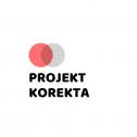 Projekt Korekta Olsztyn i okolice