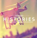 Tworzymy video z pasji! - HiStories Puławy i okolice