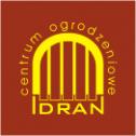 Ogrodzenia, bramy - IDRAN Podkowa Leśna i okolice