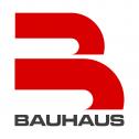 Bauhaus Białystok i okolice