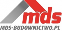 MDS-BUDOWNICTWO - Dariusz Sobczak Piaseczno i okolice