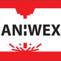 ANIWEX Białystok i okolice