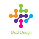 Jakość na 1 miejscu - DxQ Tarnobrzeg i okolice