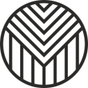 Less is more. - Pracownia Projektowa Mymolo Architects Tarnobrzeg i okolice
