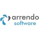 Arrendo Software Świnoroje i okolice