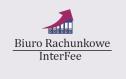InterFee Tarnowskie Góry i okolice