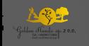 Golden Hands sp.z.o.o. Piaseczno i okolice
