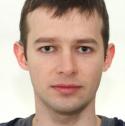 Programowanie c, c++ - Marcin Windys Wrocław i okolice