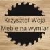 Krzysztof Woja Meble na wymiar