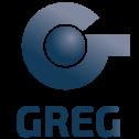 GREG PRINT Sp. z o.o. Sp. k. Gliwice i okolice