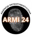 Zapewniamy dyskrecję. - ARMI24 Sp. z o. o. Toruń i okolice