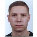 Słowa tworzą zdania. - Łukasz Starzyński Lublin i okolice