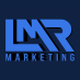 LMR Marketing s.c.