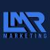 LMR Marketing s.c.
