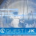 Kredytowe Centrum - Quest JK Szczecin i okolice