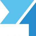Sprawny Marketing Online - NOMAC Gdynia i okolice