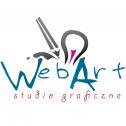 Studio Graficzne - Kamil Siejkowski Kołobrzeg i okolice