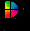 Agencja Reklamowa Pixel Zabrnie i okolice
