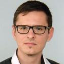 Mateusz Halicki Poznań i okolice