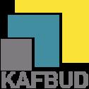 Kafbud Szczecin i okolice