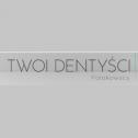 Polakowscy - Twoi Dentyści Bianka Adamko-Polakowska & Kacper Polakowski spółka cywilna Gdańsk i okolice