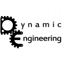 Dynamic Engineering Łódź i okolice