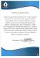 Referencje VMN Group