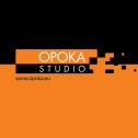 Opoka Studio Tomaszów Mazowiecki i okolice