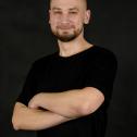 Relacje i rezultaty - Mateusz Kołodziejski | Strategia | Profile Społecznościowe | Social Ads Ostrów Wielkopolski i okolice