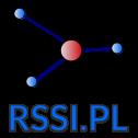 RSSI.PL - Krzysztof Sawicki