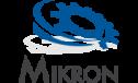 MIKRON-obróbka skrawaniem Ostaszewo i okolice