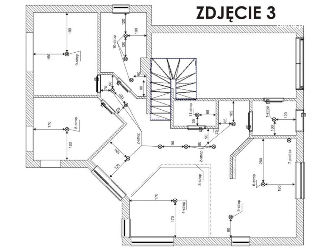 Projektowanie Wnętrz Aranżacje Wizualizacje 3d Oferiapl
