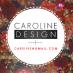 Caroline Design