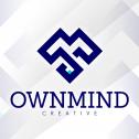 OwnMind Creative Wsola i okolice
