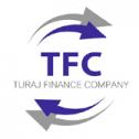 Turaj Finance Company Tomasz Turaj Białogard i okolice