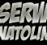 AUTO-SERWIS Natolin