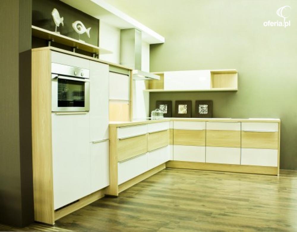 jacopo kuchnia kuchnie na wymiar rybnik Śl�sk � oferiapl