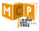 MediaCom Press Sp. z o.o. Łódź i okolice