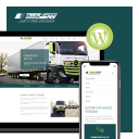 Trans-Speed Logistics