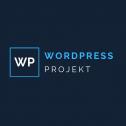 Wordpress to nasz konik - GRUPA KREATYWNA  KRAKÓW i okolice