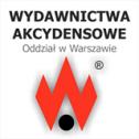Wydawnictwa Akcydensowe S.A Warszawa i okolice