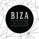 Biza Design Poznań i okolice