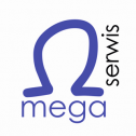 Omega Serwis Komputerów Przenośnych Skawina i okolice